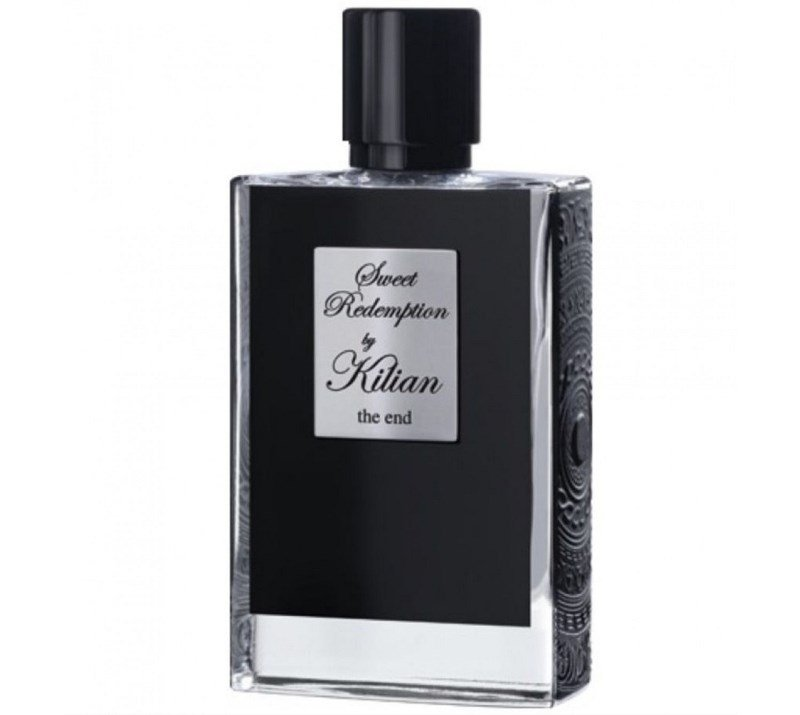 Kalyn Sweet Redemption by Kilian The End 50 ml