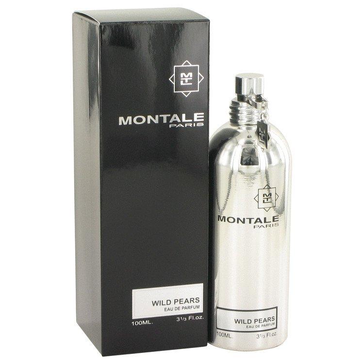 Люкс Montale Wild Pears 100 ml