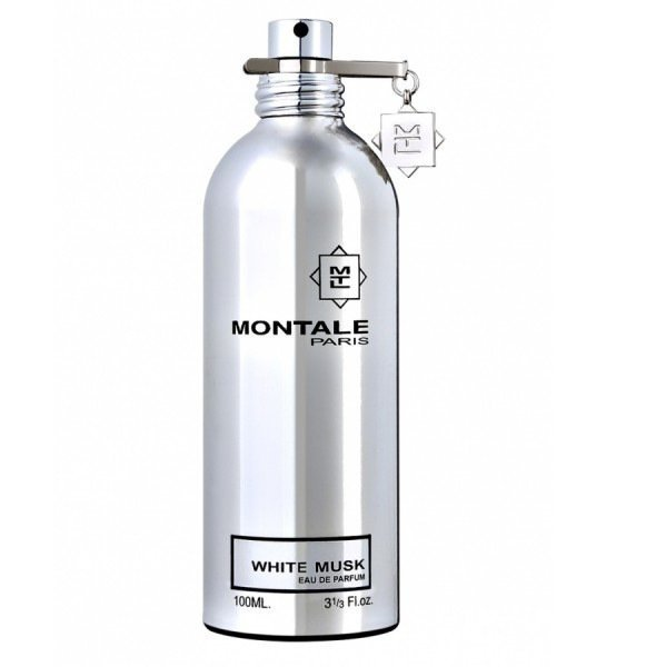 Люкс Montale White Musk 100 ml