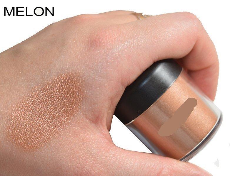 МАСINTOSH Pigment Colour 7.5g MELON