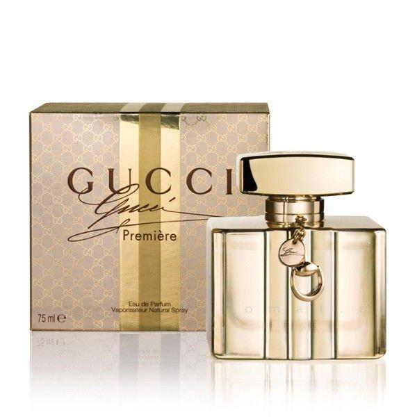 Gucci Premiere Parfum 75 ml