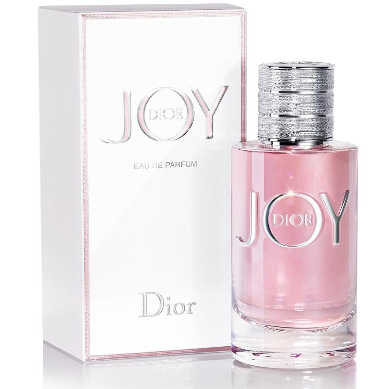 LUX Christian Dior Joy 90 ml