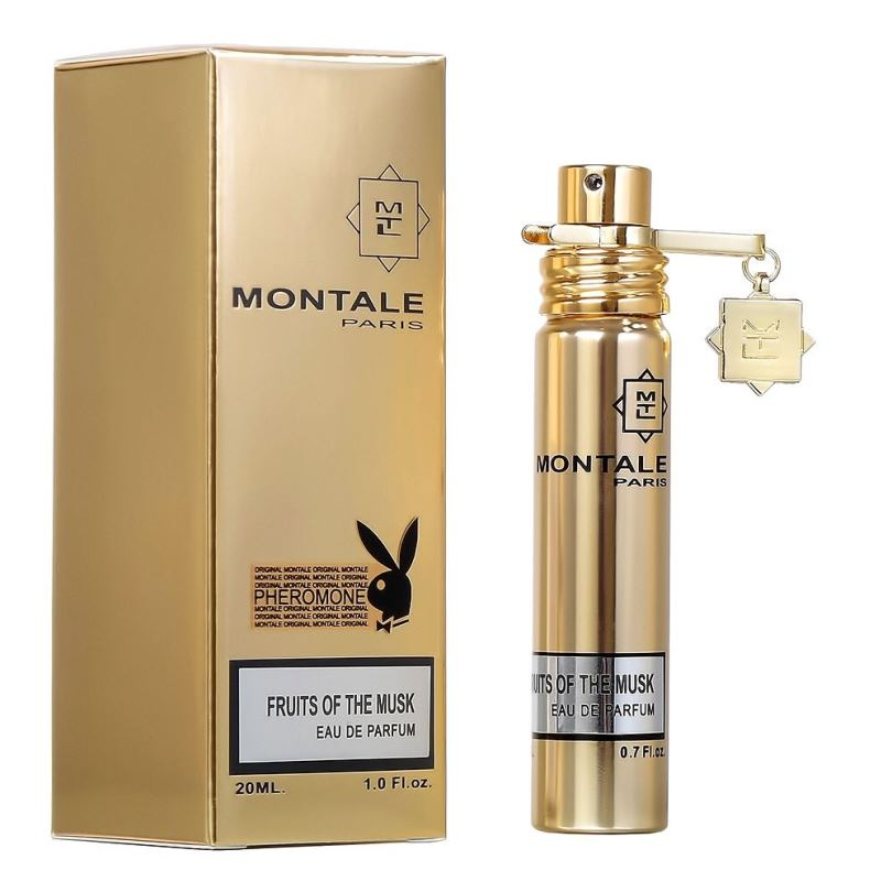Montale Fruits of the Musk 20 ml