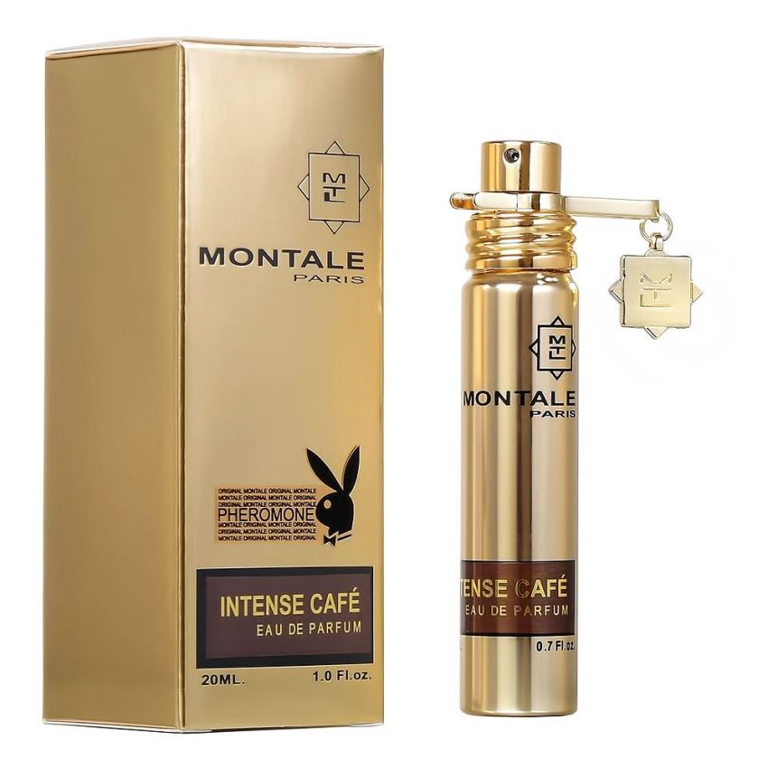 Montale Intense Cafe 20 ml